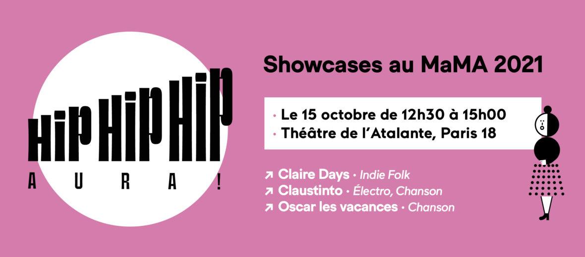 2021-banniere-site-showcase-hiphiphipAURA