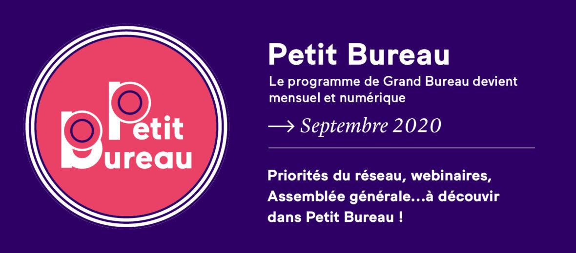 Bannière-petitBureau-sept20