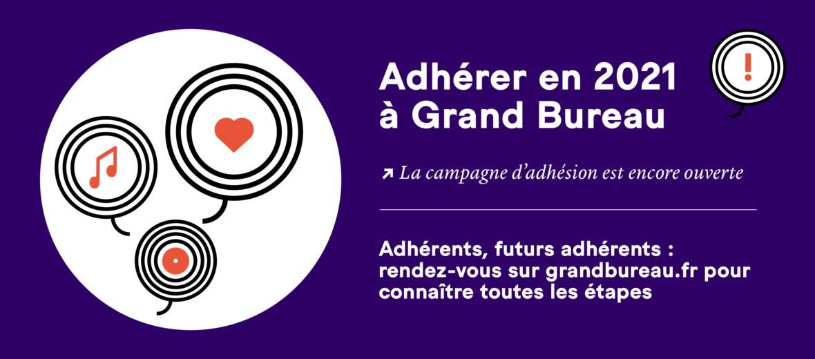 Bannières-site-adhésions-2021-prolongation