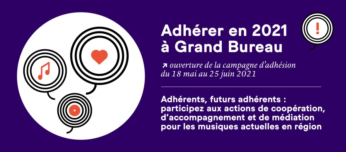 Bannières-site-adhésions-20212