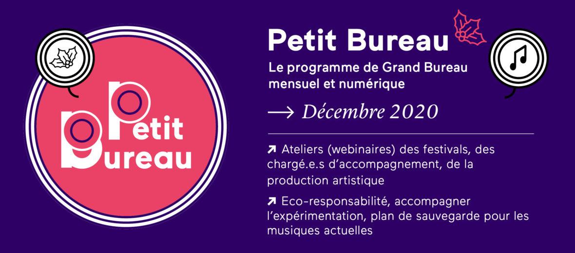 Banniere-petitBureau-dec20
