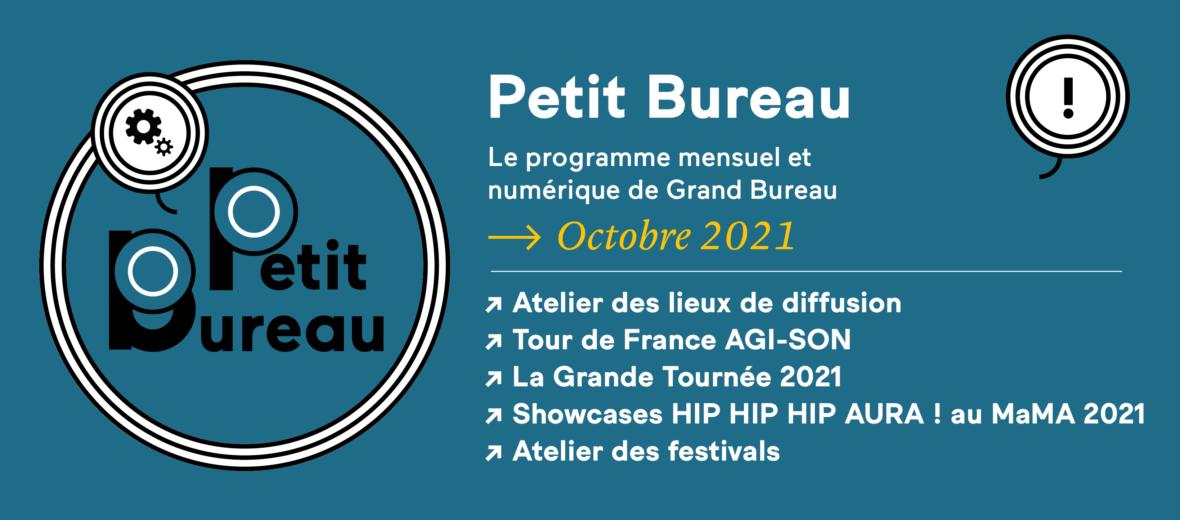 BanniereSite-petitBureau-octobre21