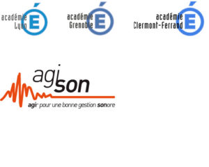 logos partenaires suivi