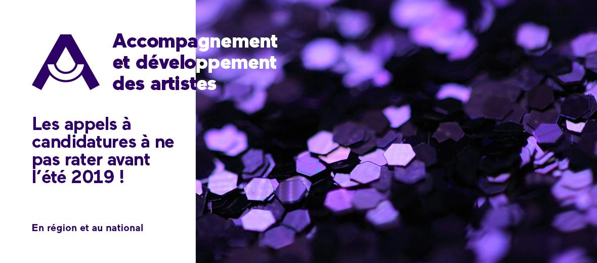 banner-site-appel-candidats-artiste-ete-2019