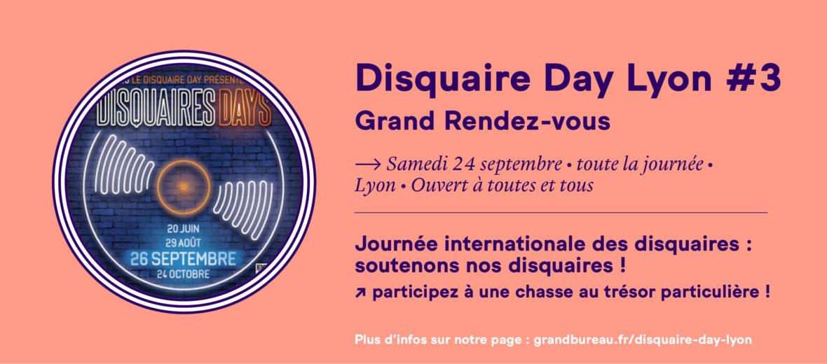 bannière-DDAY-24sept