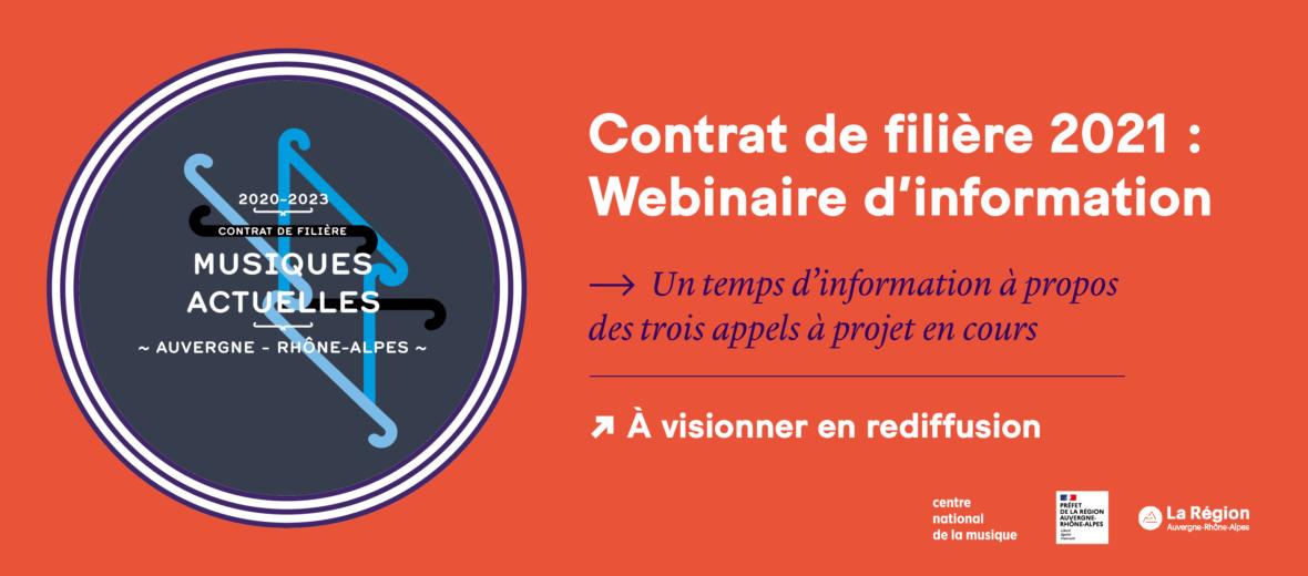 bannier-site-gb-cdf-webinaire-15juillet-rediffusion
