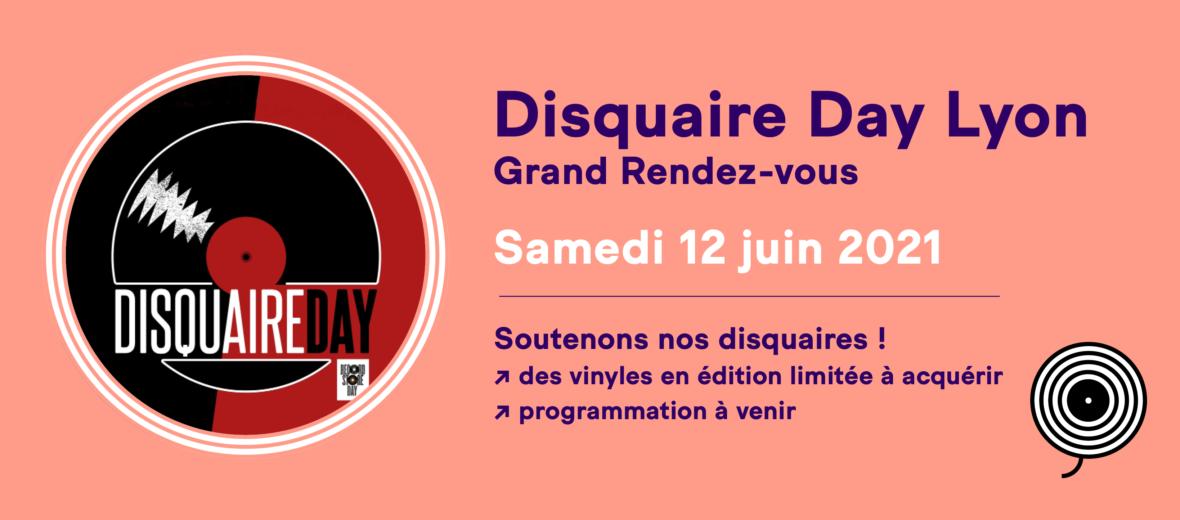 banniere-DDAY-21-site