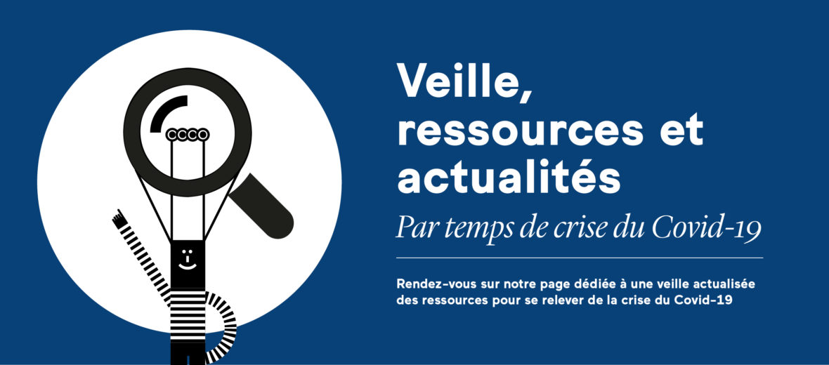 banniere-mailing-page-ressource-covid-new-site