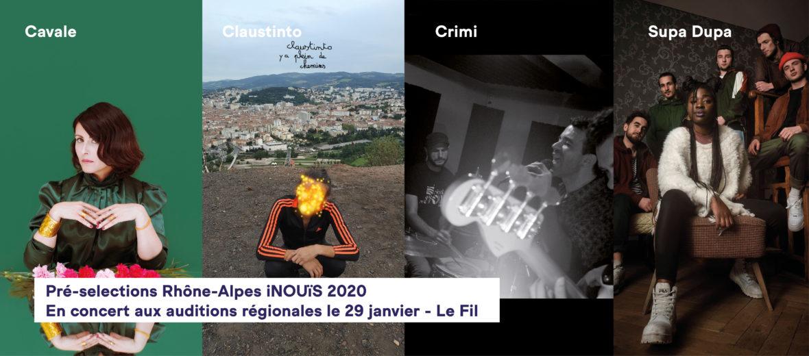banniere-pre-selection-2020-jour1