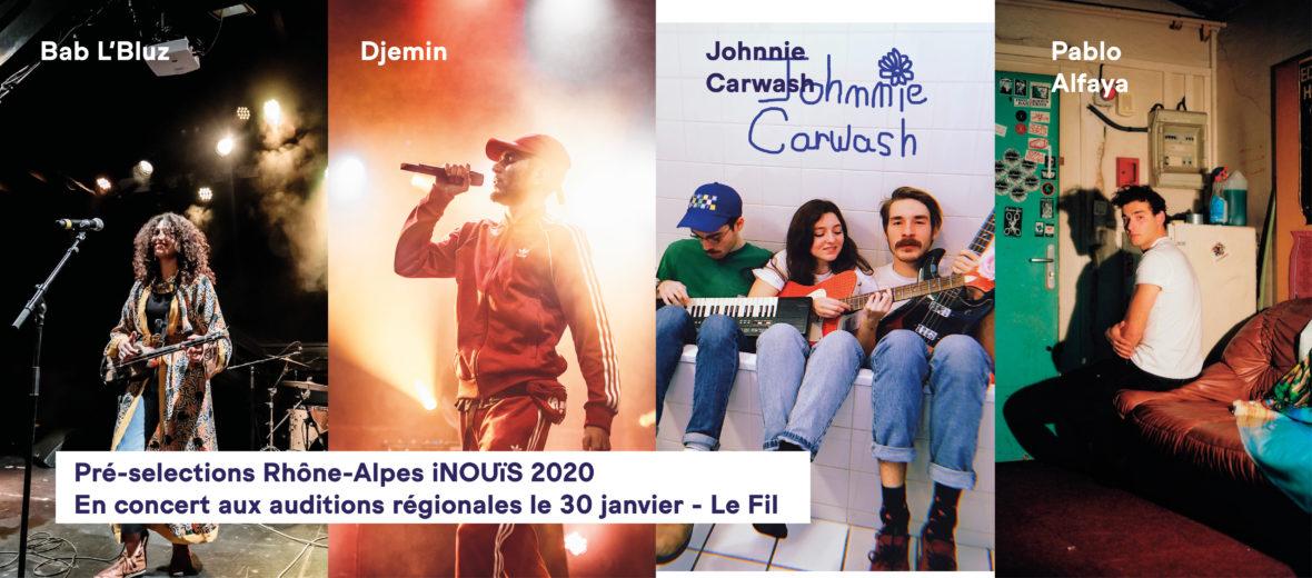 banniere-pre-selection-2020-jour2