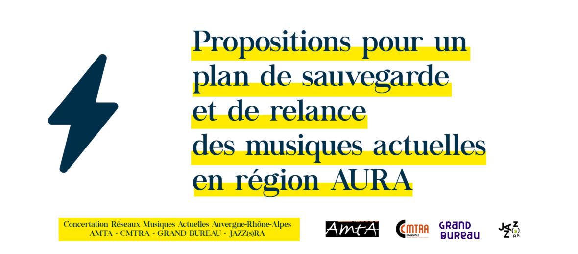banniere-propositions-plan de relance