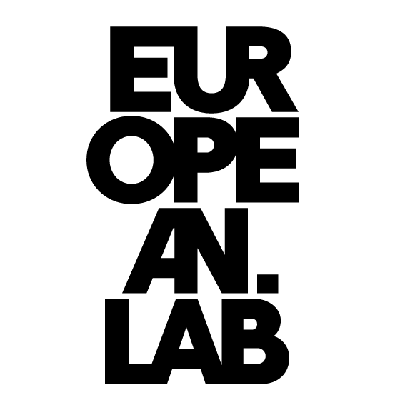 Logo European Lab