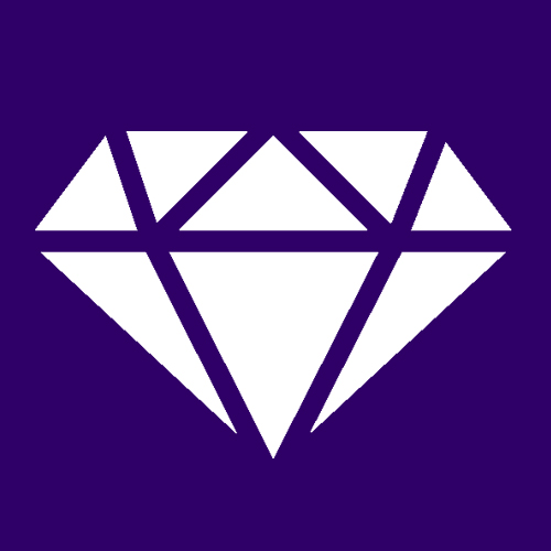 vignette grand bureau jaquette et diamant