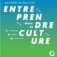 visuel entreprendre dans la culture