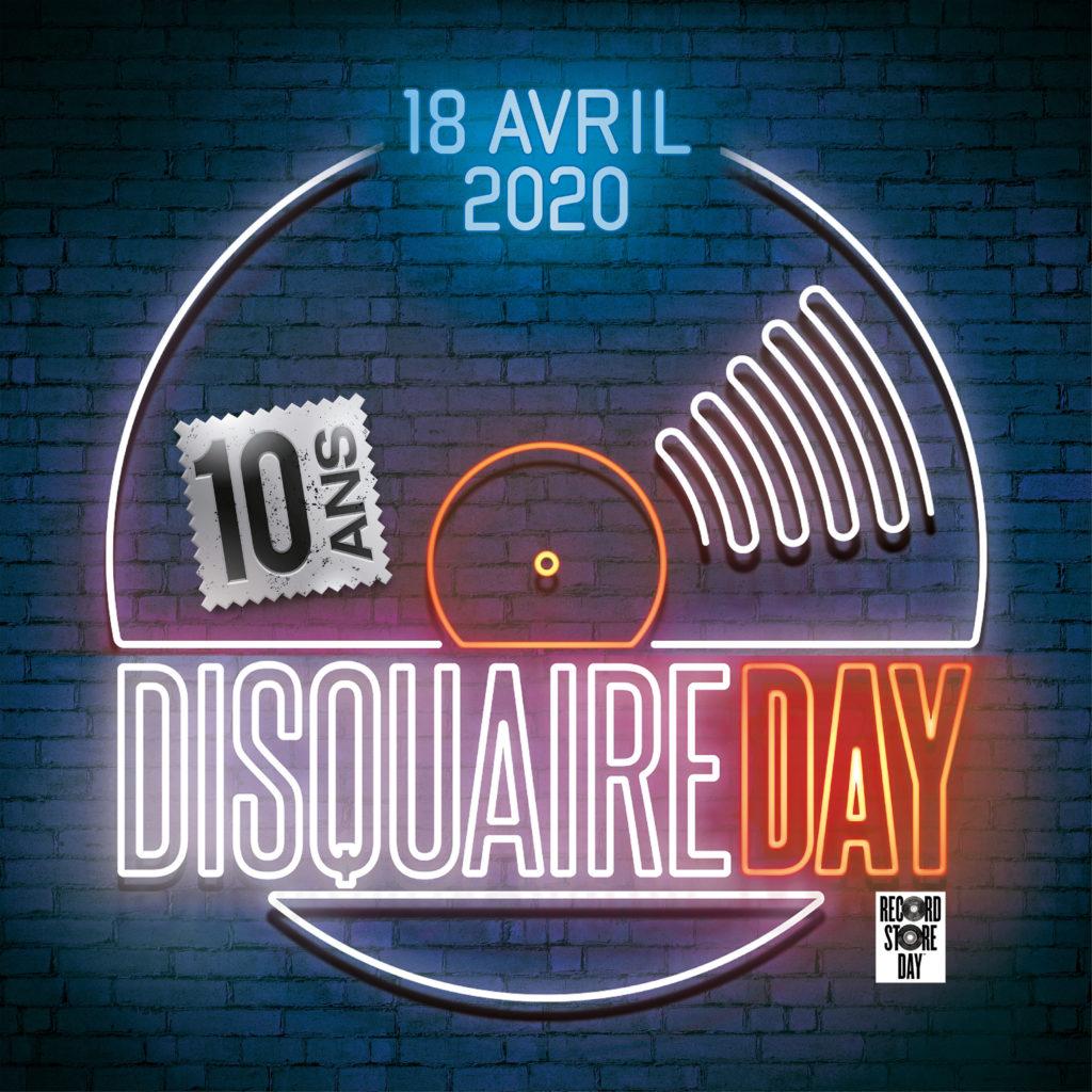 vignette disquaire day 2020