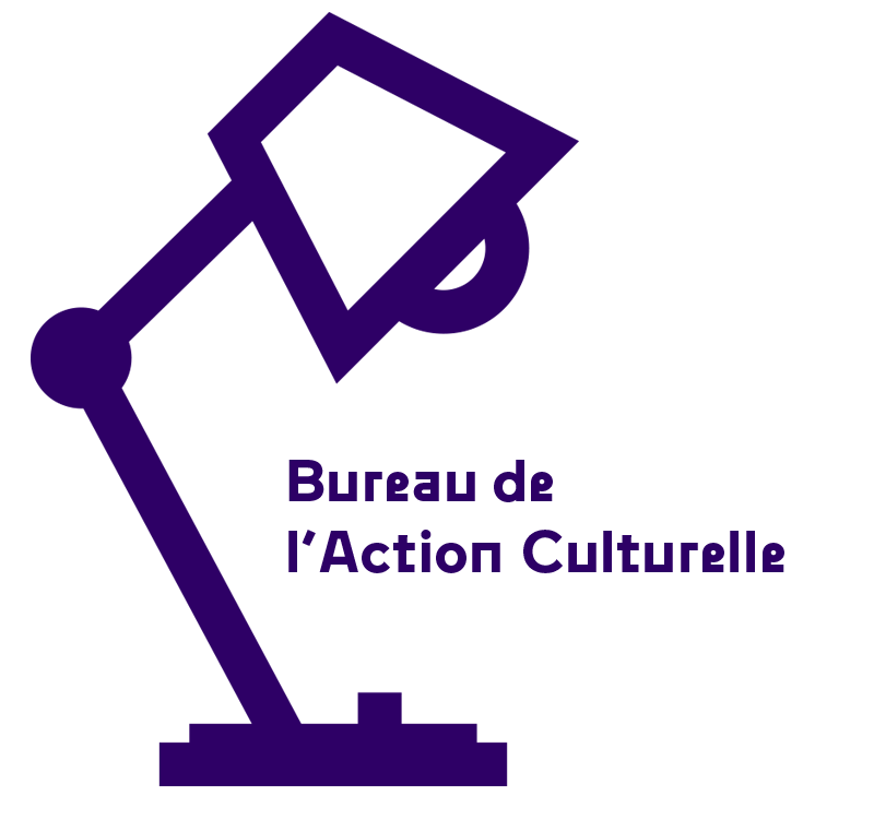 photo site bureau action culturelle grand bureau
