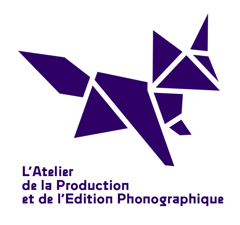 vignette article atelier prod phono grand bureau