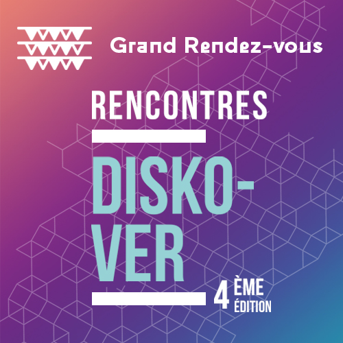vignette article diskover grand rendez-vous