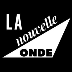 logo LNO