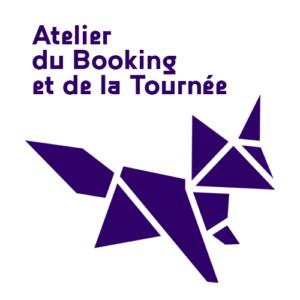 vignette site atelier booking et tournée