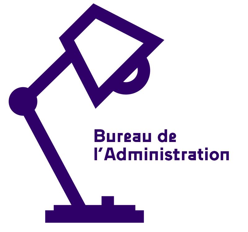vignette site bureau de l'administration