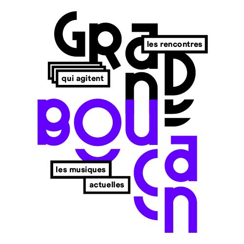 vignette site - grand boucan - violet