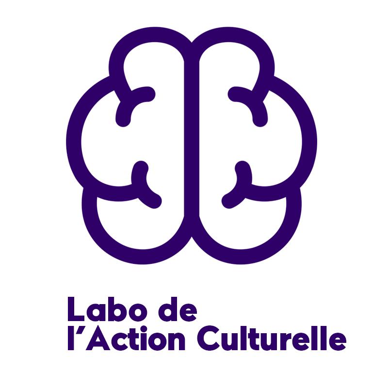 labo action culturelle grand bureau
