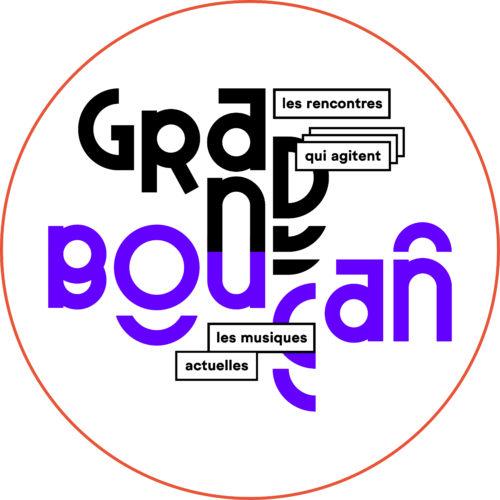 Photo-illustration-page-action-logo-grandboucan