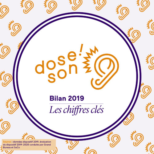 infographies-bilan-dls-2019