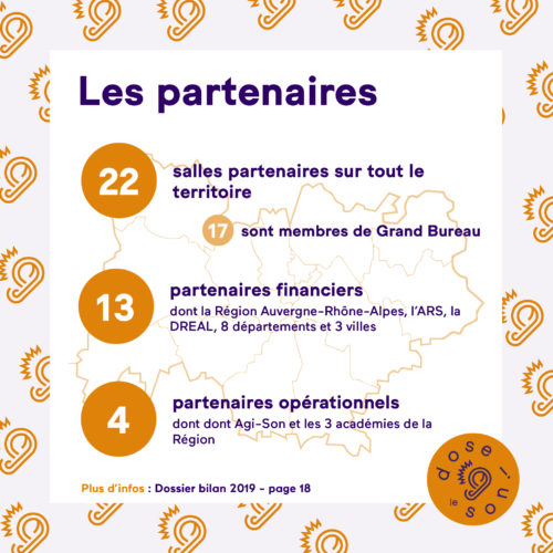 infographies-bilan-dls-20193