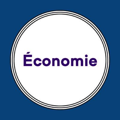 vignette image volet économie