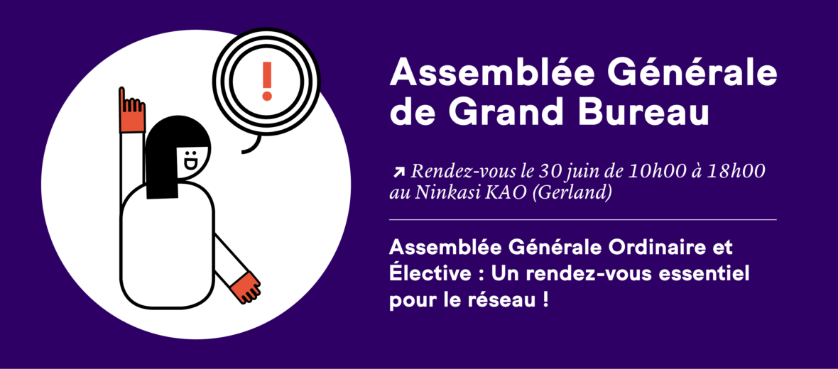 Bannières-mailing-convocation-AG