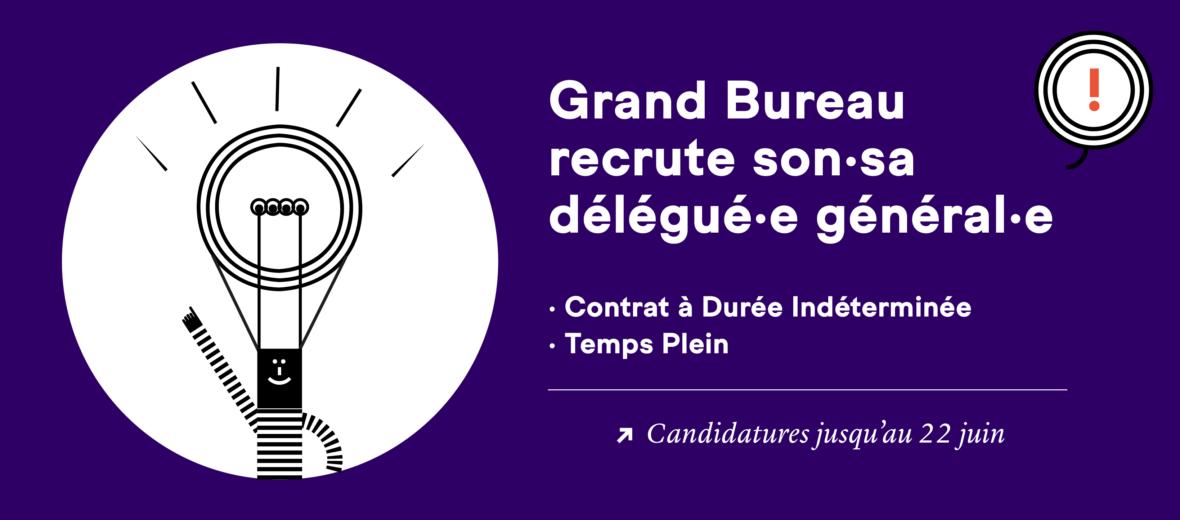 Bannières-site-offre délégué.e général.e