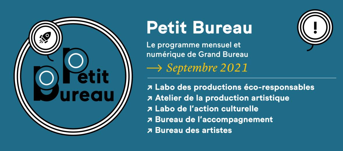 BanniereSite-petitBureau-septembre21